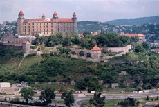 slovacJ