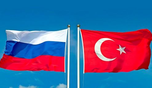 Turkey closed to Russians centrsp